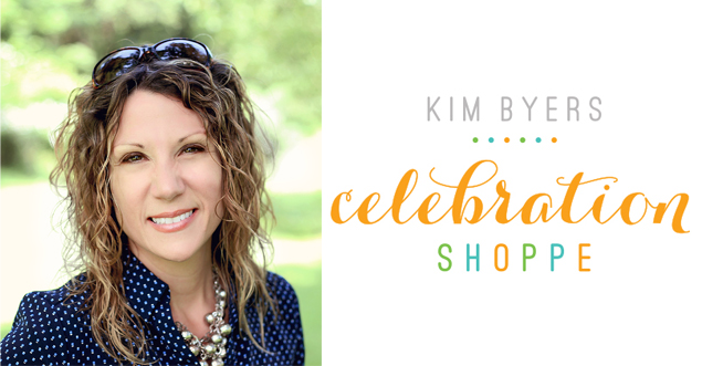 kim-byers-the-celebration-shoppe-365