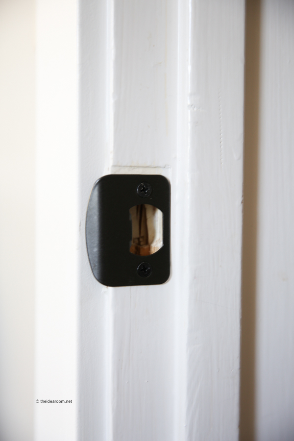 kiwkset-door-knobs-theidearoom-net-5