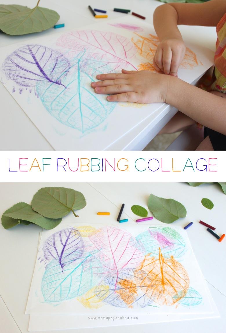 leaf-rubbing-collage-mama-papa_-bubba_