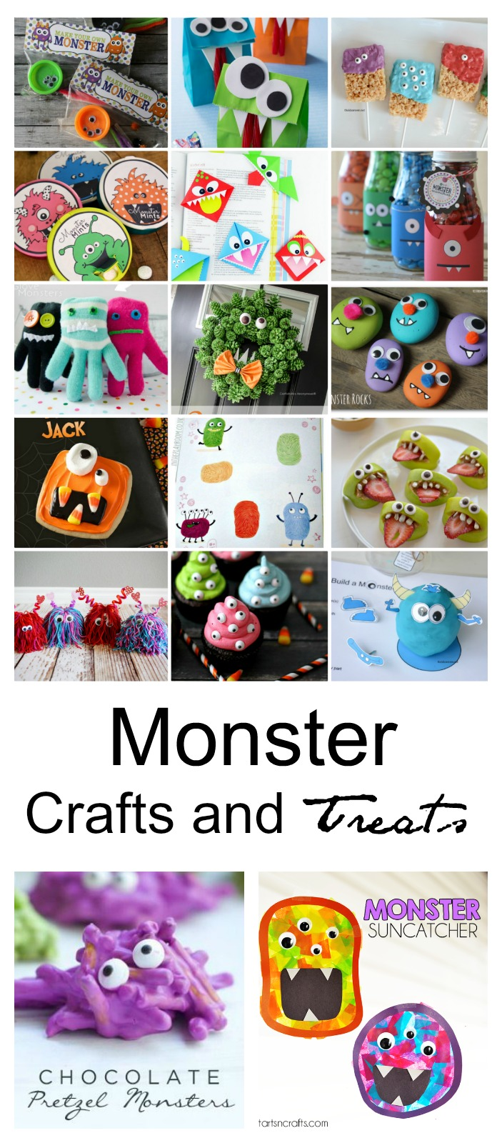 monster-crafts-treats-pin