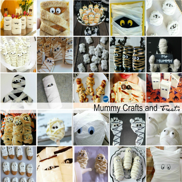 Mummy-Crafts-and-Treats-FB
