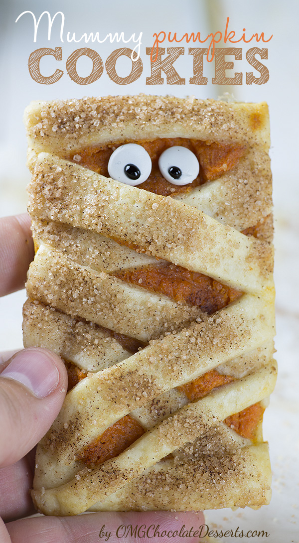 Mummy-Pumpkin-Cookies-2 (1)