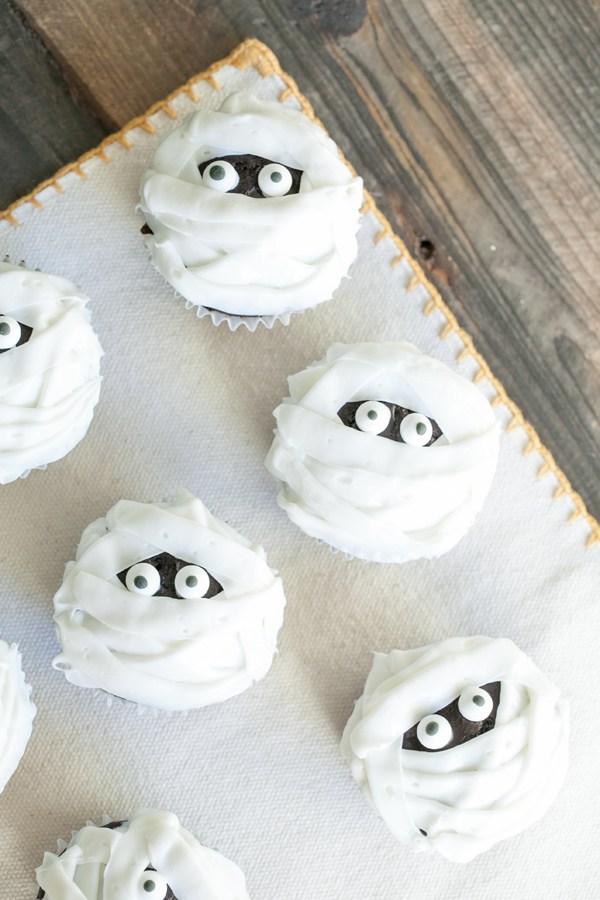 MummyCupcakes2