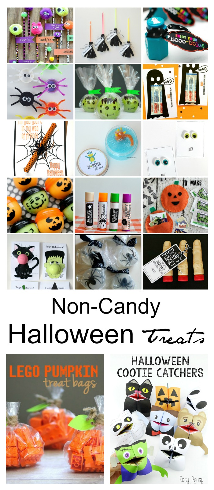 non-candy-halloween-treats-pin