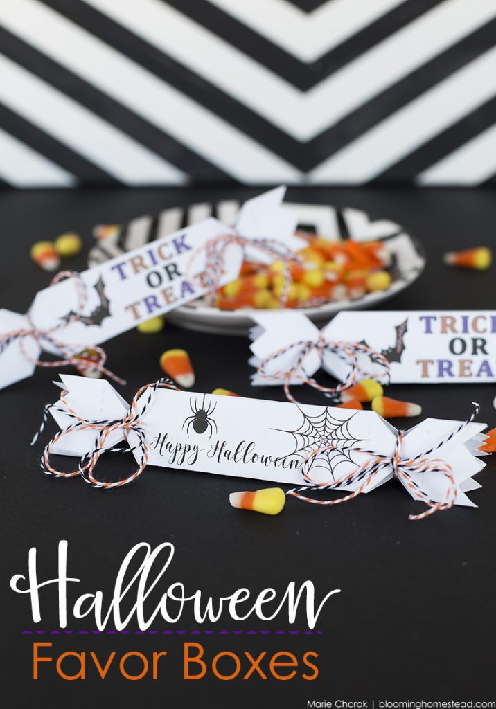 printable-halloween-favor-boxes-by-blooming-homestead-1