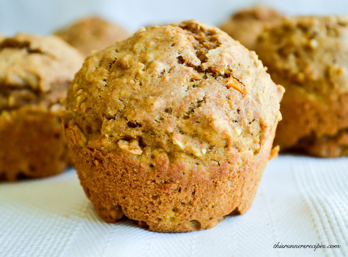 Pumpkin-Spice-Butternut-Squash-Muffins-4-blog