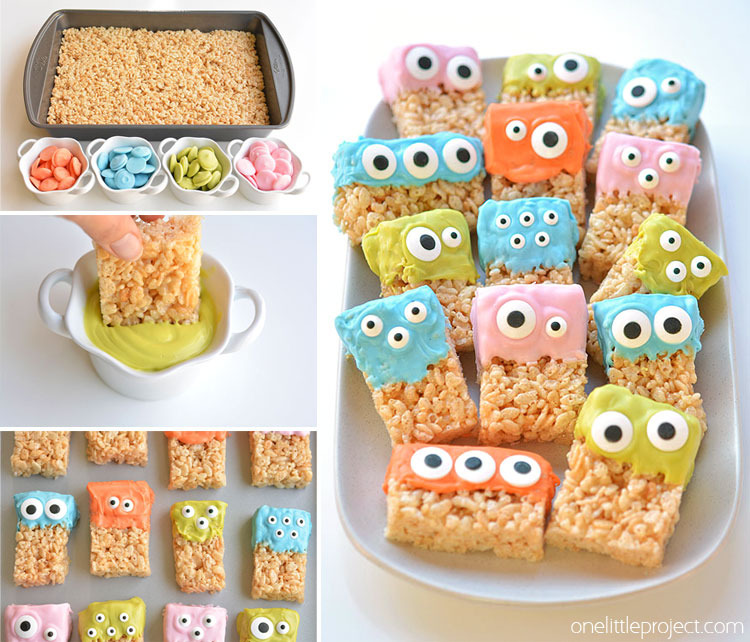 rice-krispie-treat-monsters-facebook