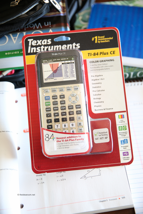 texas-instruments-ti-84-theidearoom-net-1