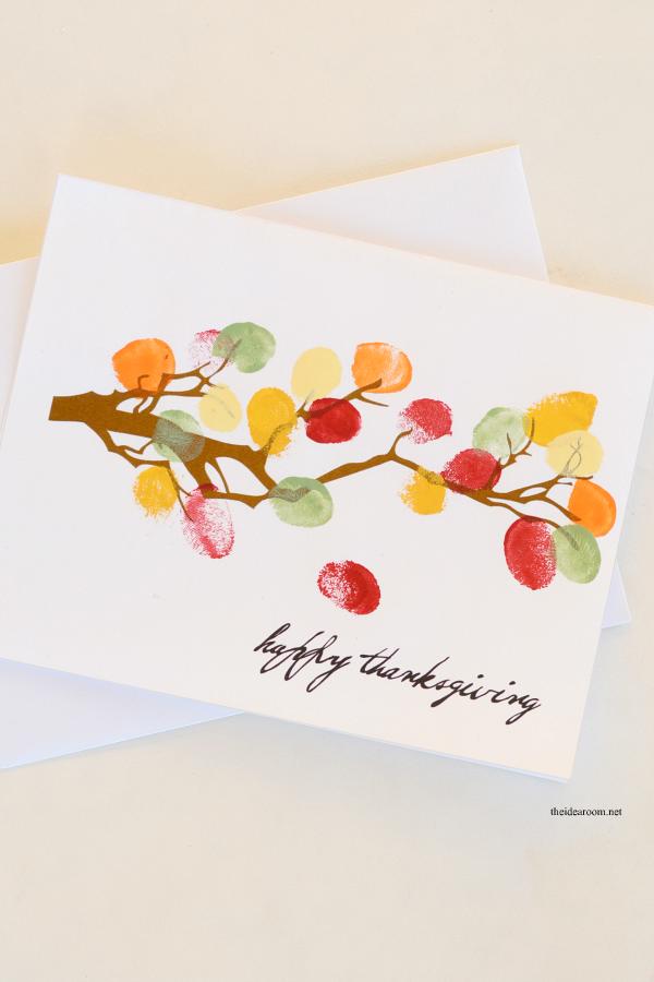 thanksgiving-craft-1