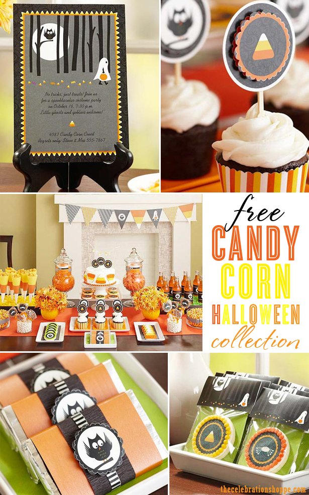 the-celebration-shoppe-candy-corn-party-collection