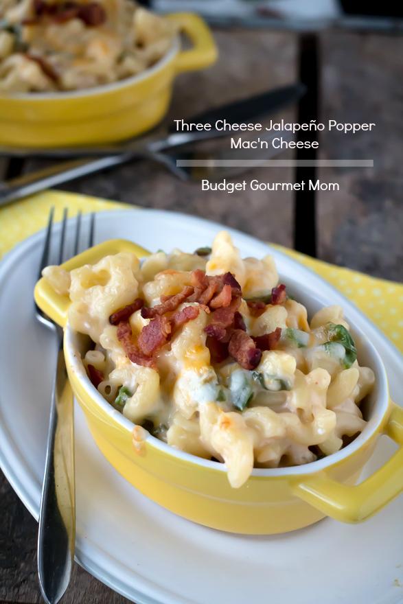 three-cheese-jalapeno-popper-macn-cheese-www-budgetgourmetmom