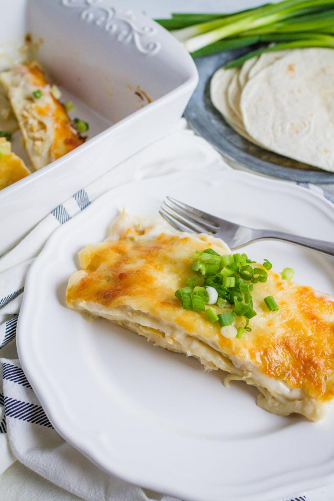White-Chicken-Enchiladas-The-Idea-Room-4-683x1024