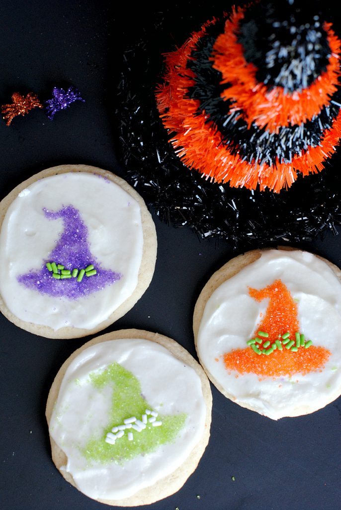 witch-cookies-1