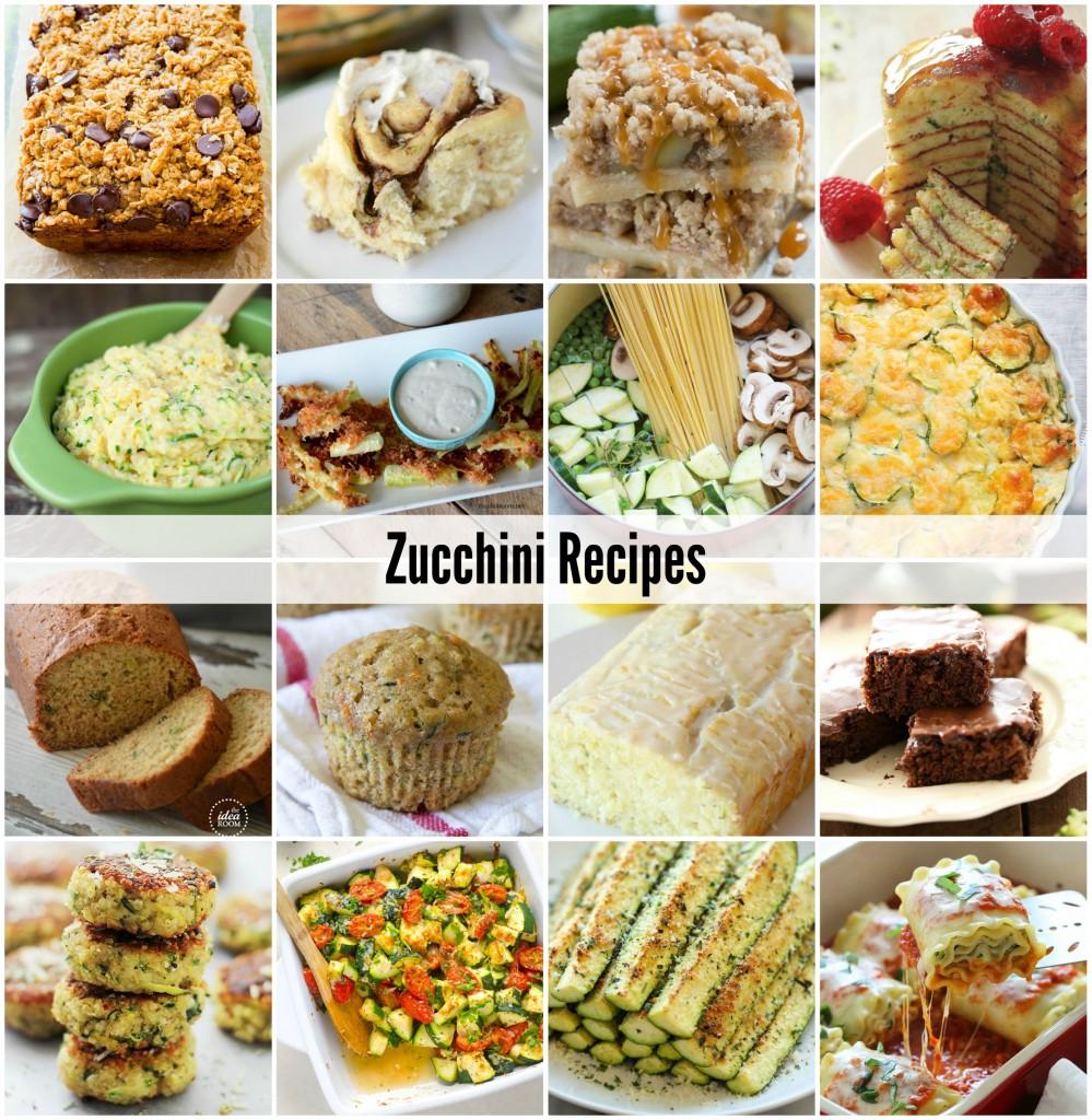 Zucchini-Recipes--999x1024 (2)