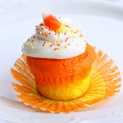 candy-corn-cupcake-wrapper