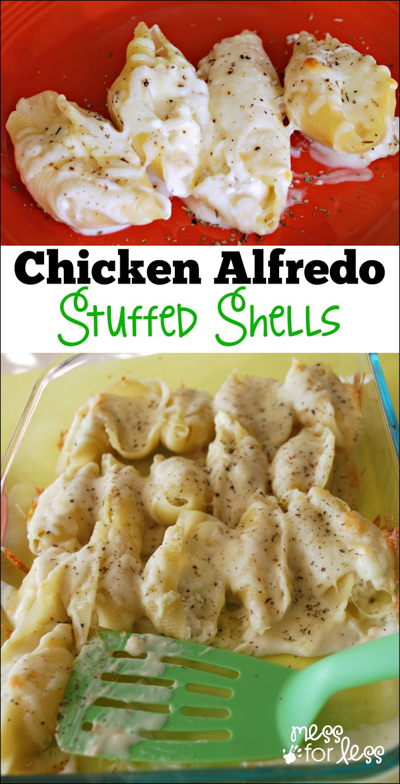 chicken-stuffed-shells1