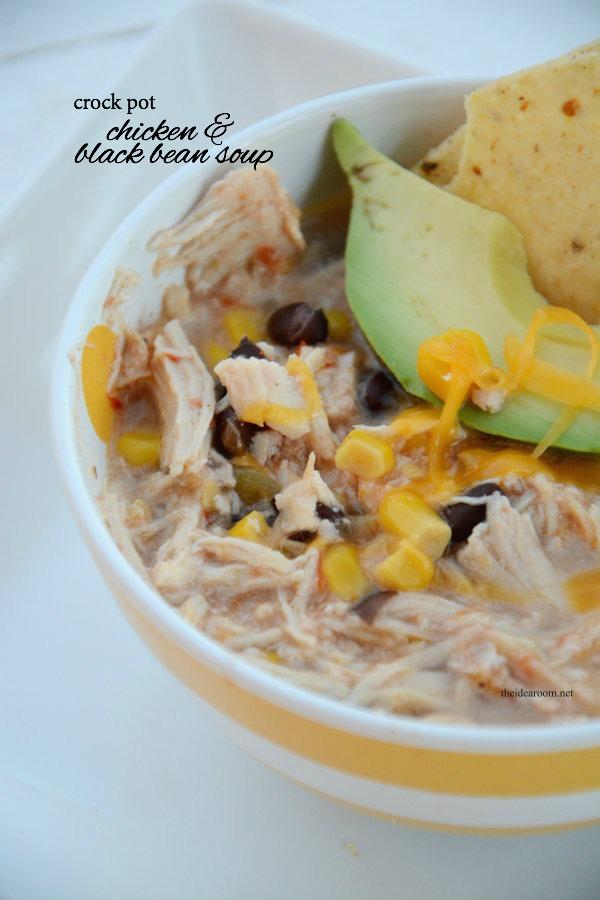 crock-pot-chicken-and-black-bean-soup-2