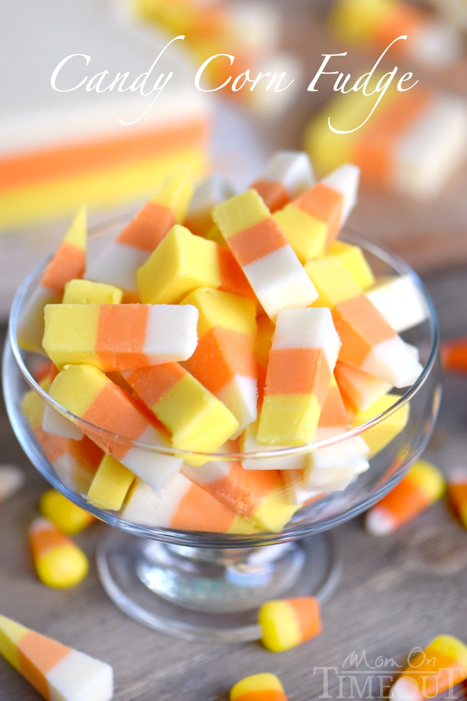 easy-candy-corn-fudge