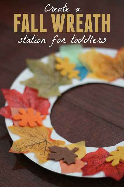 fall-wreath-station-toddlers