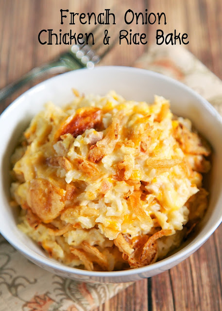french-onion-chicken-rice-bake-font