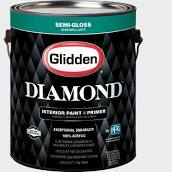 glidden-diamond