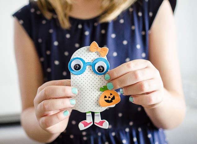 halloween-gift-bag