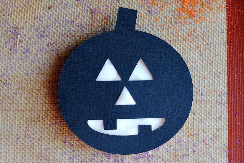 halloween-stencil