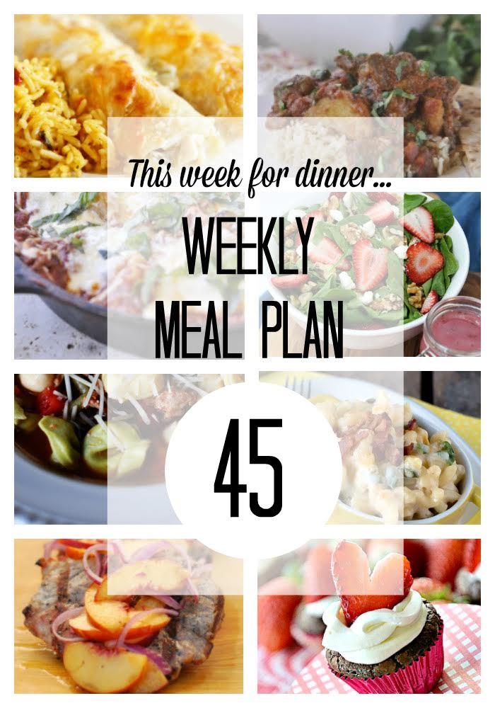 meal-plan-45-long