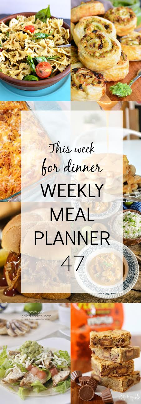 meal-plan-long-47