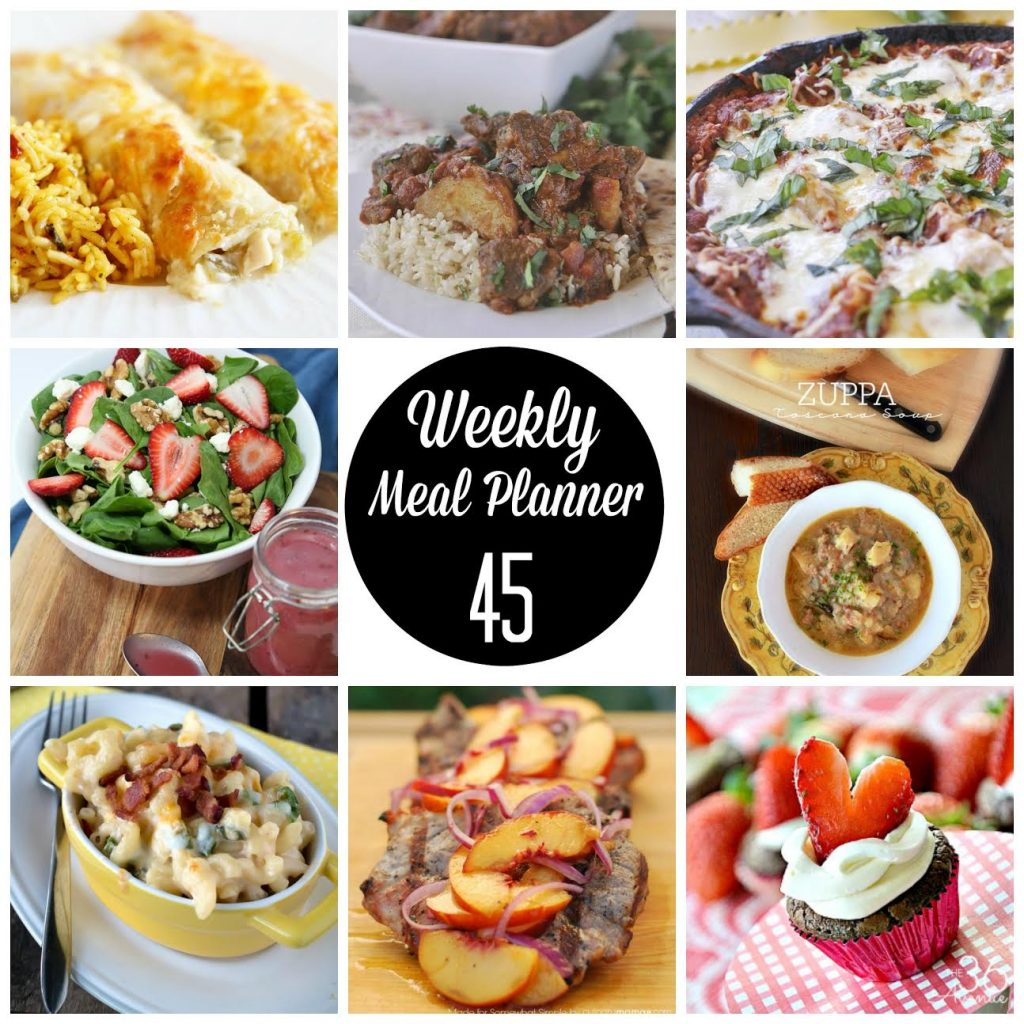 meal-planner-45