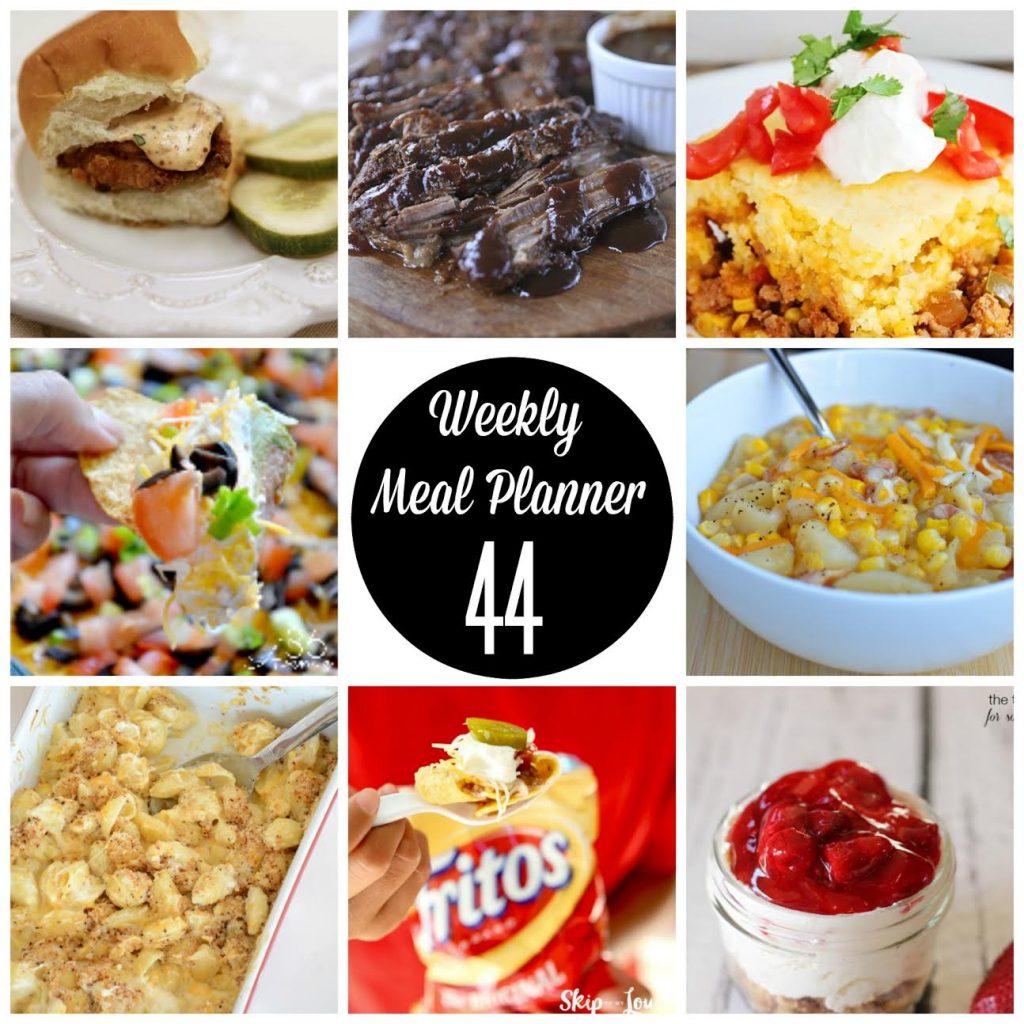 menu-plan-44