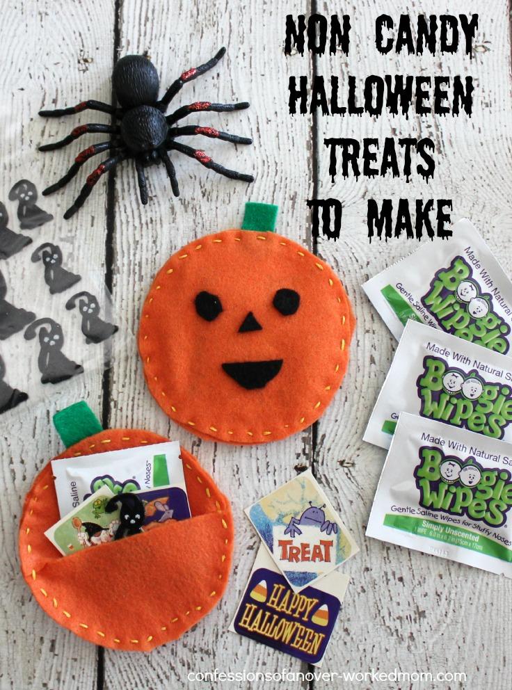non-candy-halloween-treats-to-make