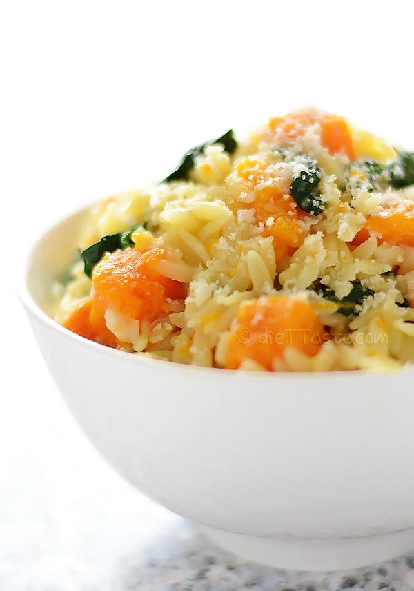 orzo-with-butternut-squash-and-spinach2-w