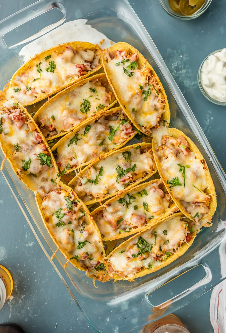 oven-baked-spicy-chicken-tacos-4-of-14