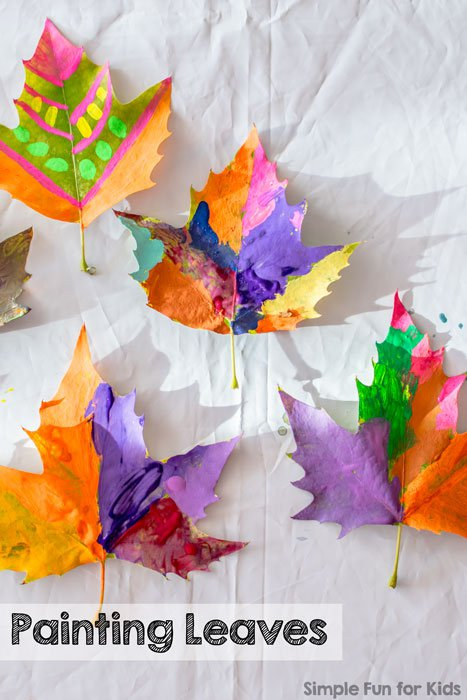 painting-leaves-title-pin