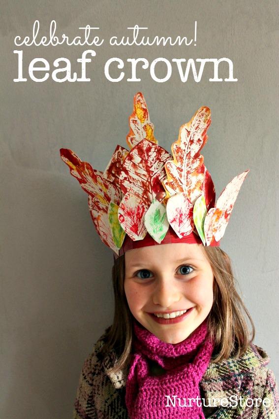 preschool-autumn-craft-leaf-crown