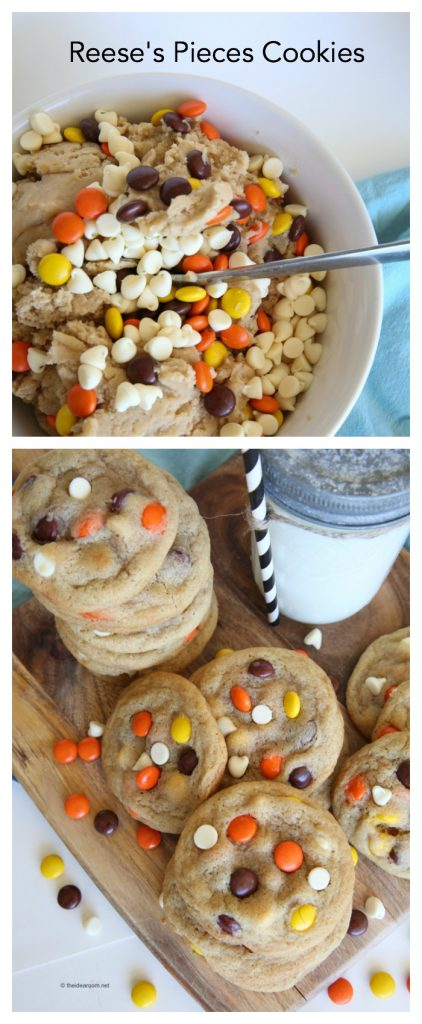 reeses-pieces-cookies-pin