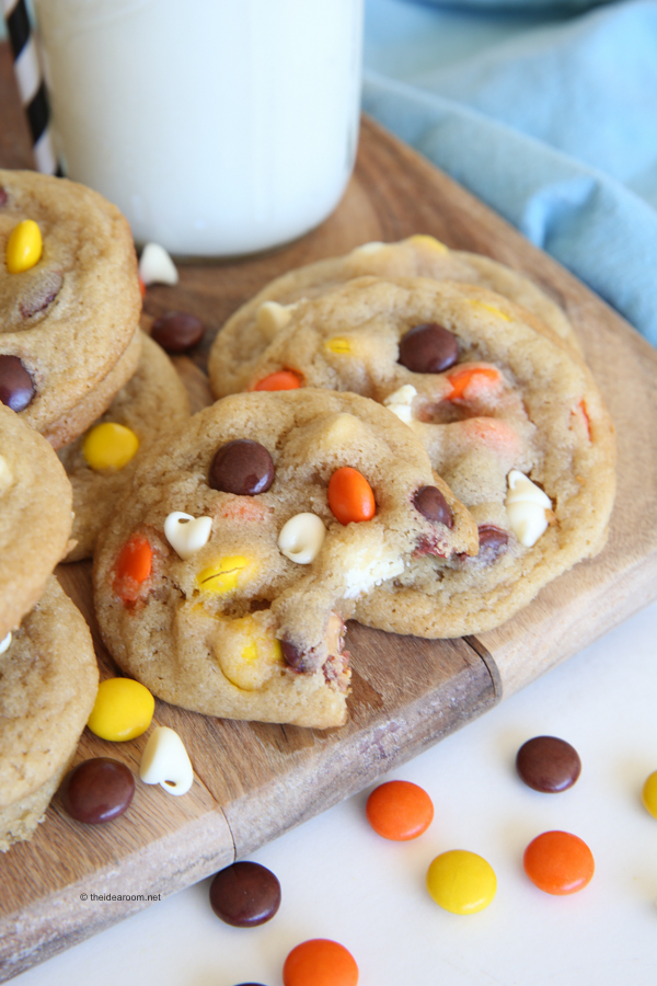 reeses-pieces-cookies-theidearoom-net-10