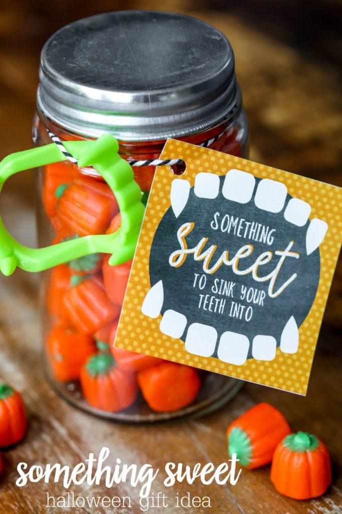 something-sweet-gift-1