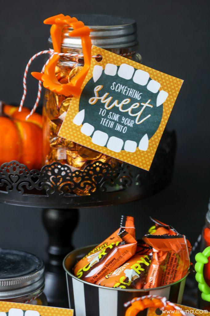 something-sweet-gift-3