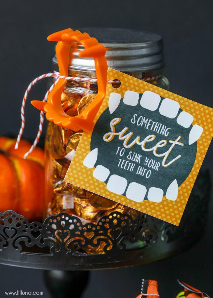 something-sweet-gift-4