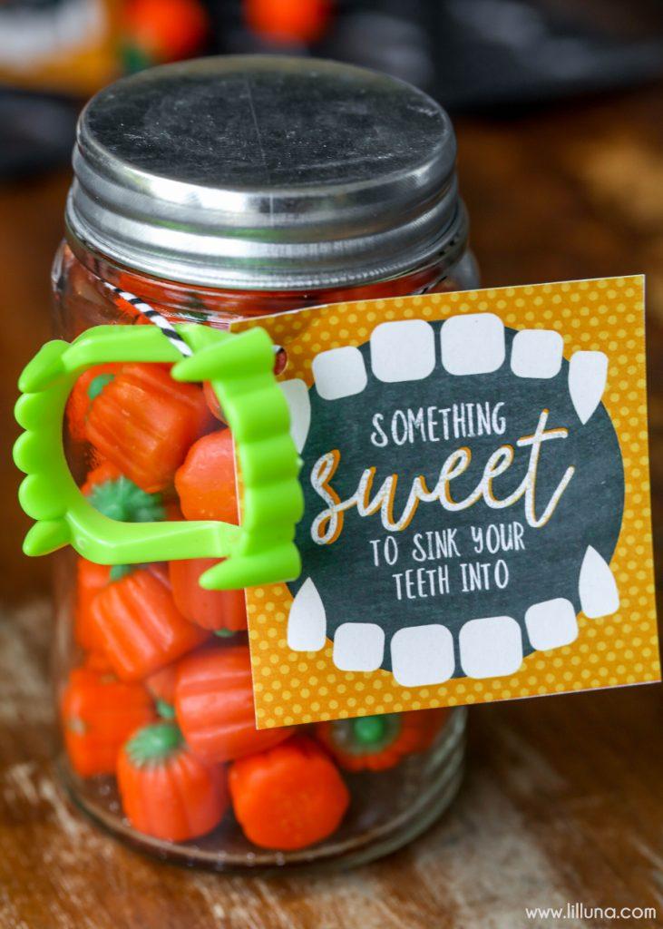 something-sweet-gift-5