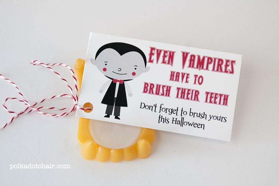 vampire_card-945x630