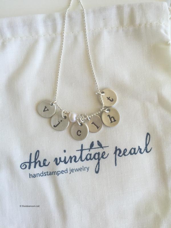 vintage-pearl-theidearoom-net-2