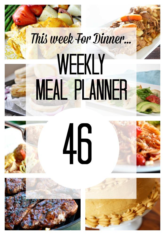 weekly-meal-planner-46