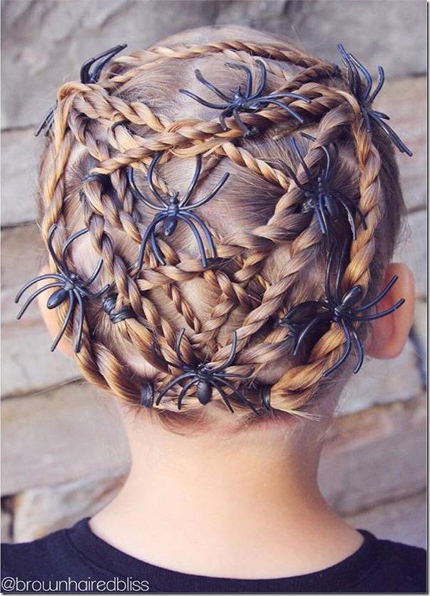Crazy Hair Day Ideas - The Idea Room