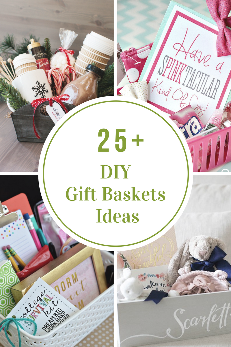 25-diy-gift-basket-ideas
