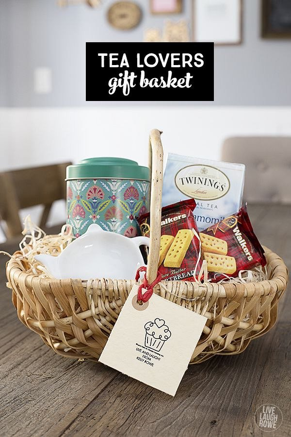 25-creative-diy-gift-basket-ideas