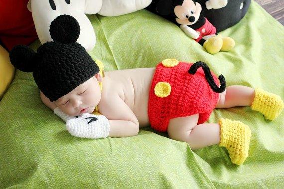baby-mickey