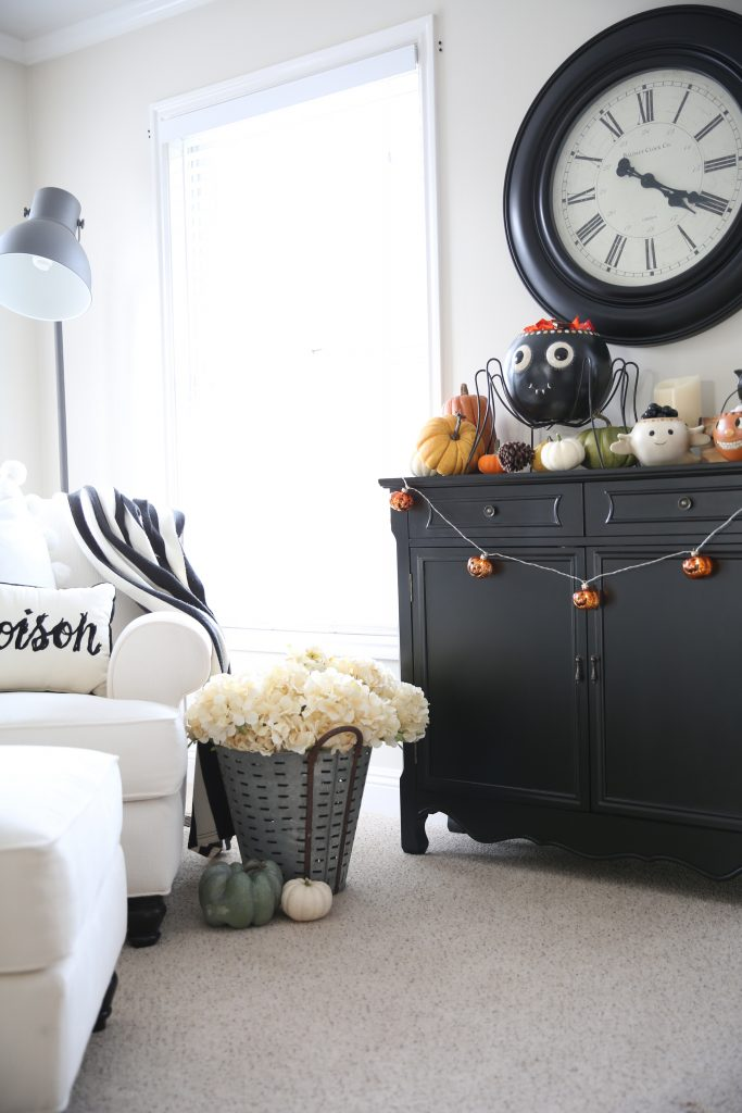 balsam-hill-halloween-theidearoom-net-10
